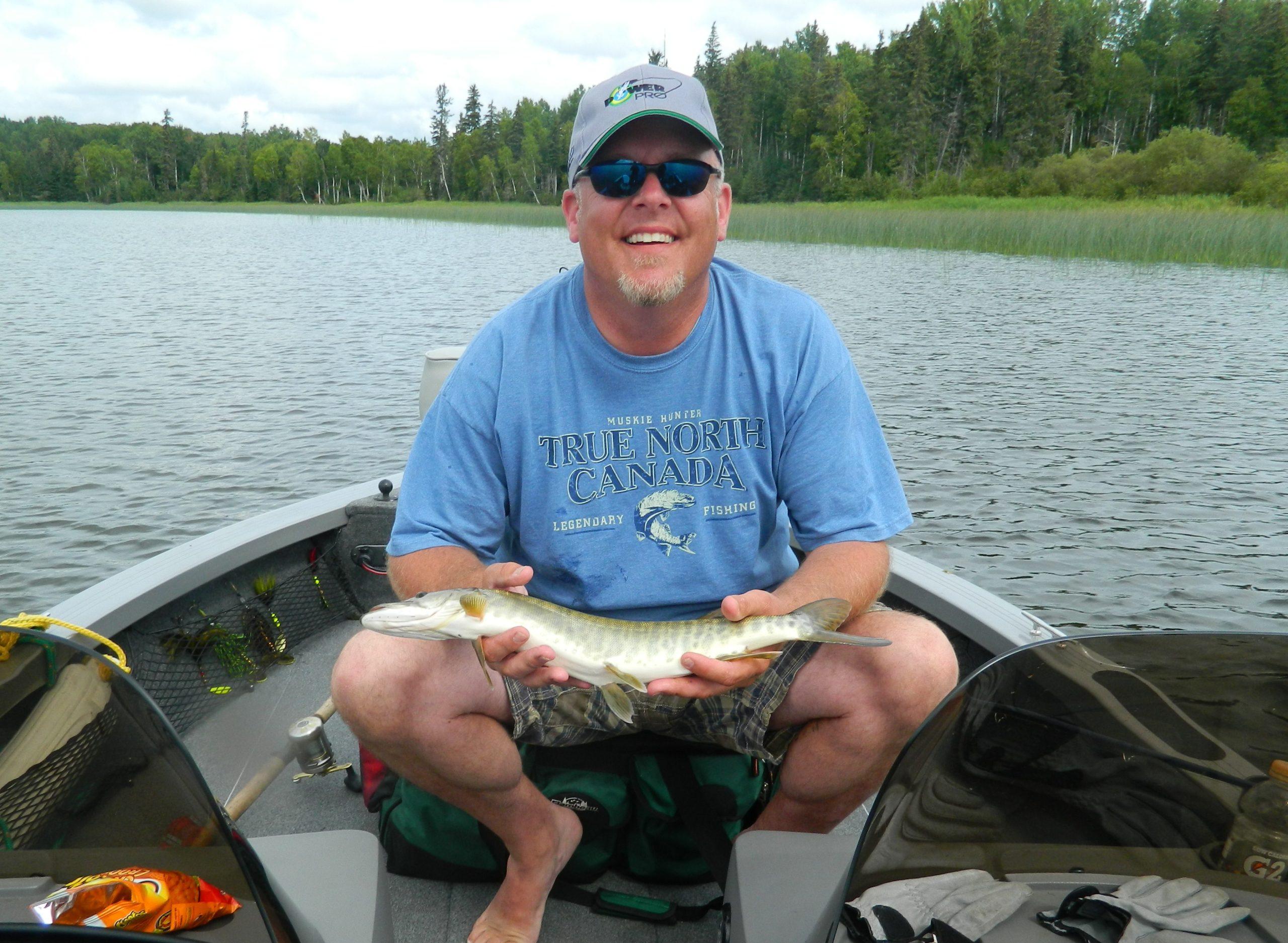Canada 2014 Cedar Lake 005