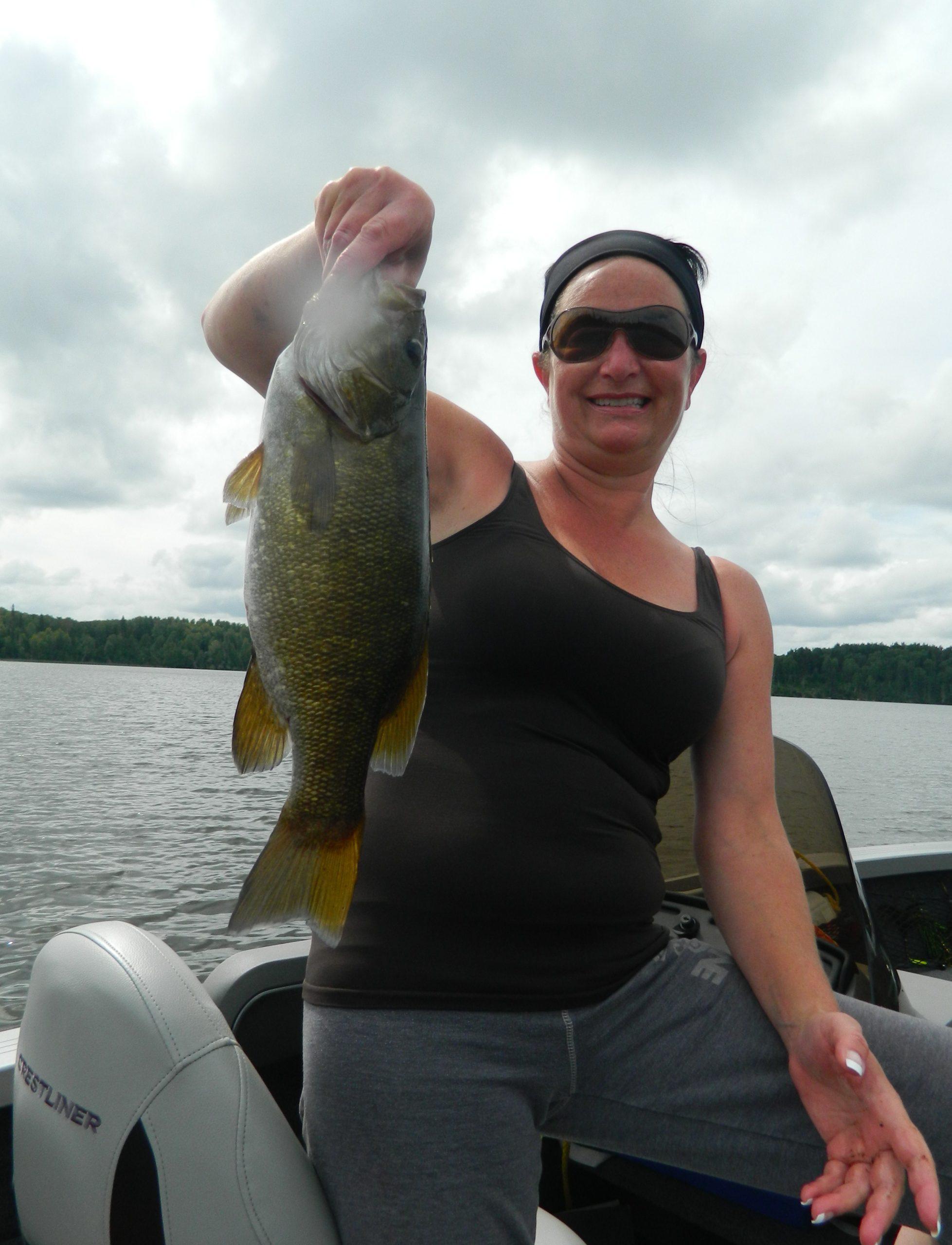 Canada 2014 Cedar Lake 007 (2)