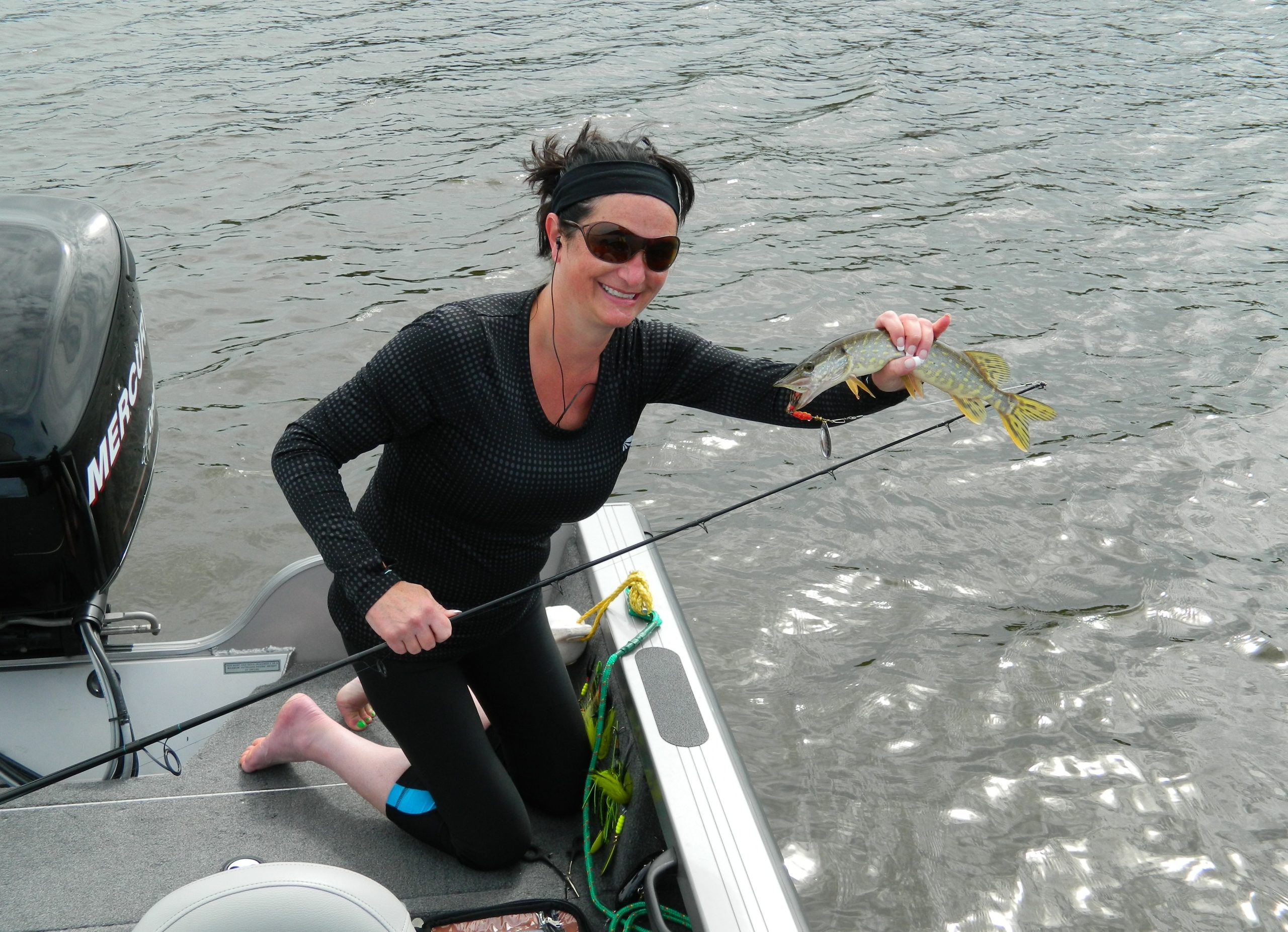 Canada 2014 Cedar Lake 036