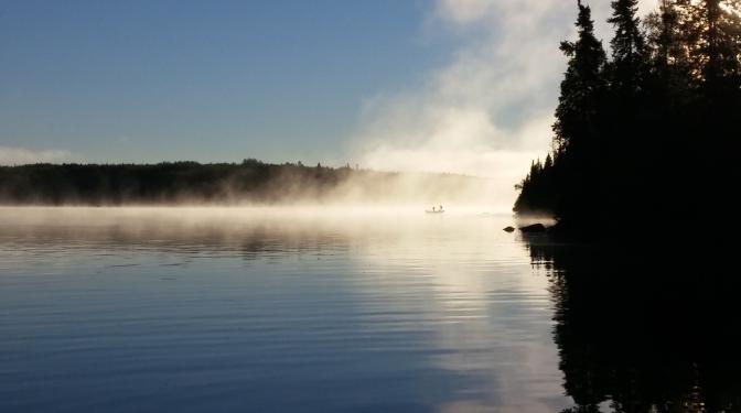 fishingin the fog_pdf